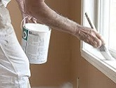 Painting Contractors Back Mountain PA