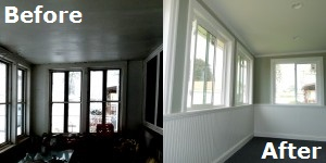 Porch - Before&After 150X300