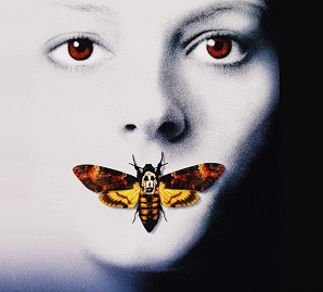 the-silence-of-the-lambs-1920x1080