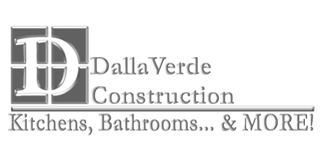 DallaVerde Construction – 570.392.9779